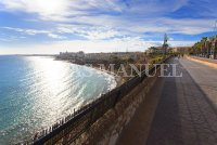 Lovely apartment in Aguamarina (21)