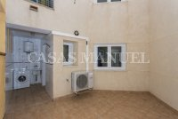 Lovely apartment in Aguamarina (10)