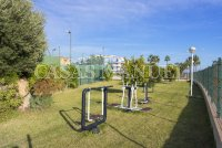 Lovely apartment in Aguamarina (20)