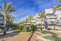 Lovely apartment in Aguamarina (0)
