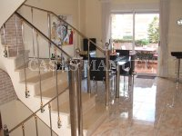 Stunning Property with Garage in El Raso (8)
