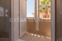 A Delightful Townhouse in Playa Flamenca (15)