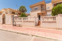 A Delightful Townhouse in Playa Flamenca (0)