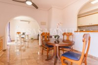 A Delightful Townhouse in Playa Flamenca (6)