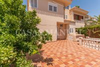 A Delightful Townhouse in Playa Flamenca (1)