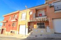 Lovely Townhouse in Benijofar (0)