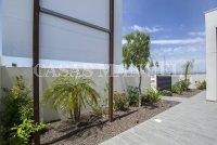 New Build Villa in Pueblo Lucero III (5)