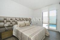 New Build Villa in Pueblo Lucero III (23)