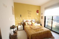 Stylish 3 Bed / 2 Bath Villa With Private Pool (Resale) (6)