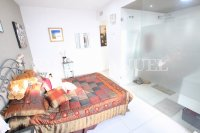Stylish 3 Bed / 2 Bath Villa With Private Pool (Resale) (9)
