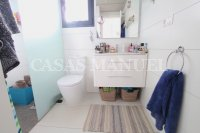Stylish 3 Bed / 2 Bath Villa With Private Pool (Resale) (11)