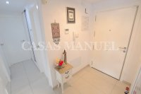 Stylish 3 Bed / 2 Bath Villa With Private Pool (Resale) (12)