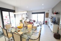 Stylish 3 Bed / 2 Bath Villa With Private Pool (Resale) (15)