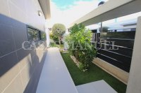 Stylish 3 Bed / 2 Bath Villa With Private Pool (Resale) (17)