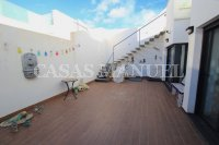 Stylish 3 Bed / 2 Bath Villa With Private Pool (Resale) (21)