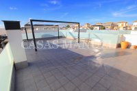 Stylish 3 Bed / 2 Bath Villa With Private Pool (Resale) (3)