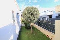 Stylish 3 Bed / 2 Bath Villa With Private Pool (Resale) (26)