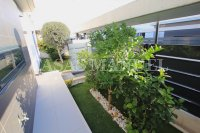 Stylish 3 Bed / 2 Bath Villa With Private Pool (Resale) (25)