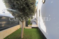 Stylish 3 Bed / 2 Bath Villa With Private Pool (Resale) (27)
