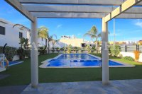 Stylish 3 Bed / 2 Bath Villa With Private Pool (Resale) (30)
