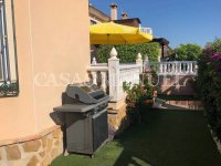Lovely semi-detached in Almoradi (11)