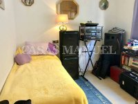 Lovely semi-detached in Almoradi (7)