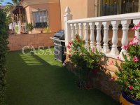 Lovely semi-detached in Almoradi (10)