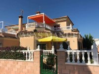 Lovely semi-detached in Almoradi (0)