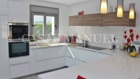 Fantastic New Build Properties in Benijofar (15)