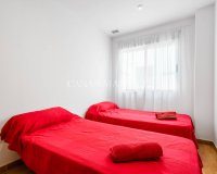 Lovely Apartment in Los Palacios (9)