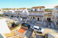 Spacious 2 Bed Townhouse in Res. Montemar  (6)