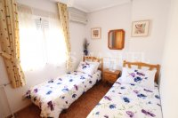 Spacious 2 Bed Townhouse in Res. Montemar  (10)
