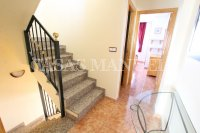 Spacious 2 Bed Townhouse in Res. Montemar  (14)