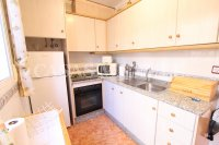 Spacious 2 Bed Townhouse in Res. Montemar  (3)