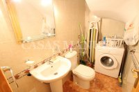 Spacious 2 Bed Townhouse in Res. Montemar  (16)