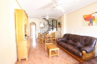 Spacious 2 Bed Townhouse in Res. Montemar  (18)