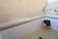 Spacious 2 Bed Townhouse in Res. Montemar  (17)