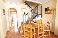 Spacious 2 Bed Townhouse in Res. Montemar  (19)