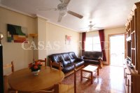 Spacious 2 Bed Townhouse in Res. Montemar  (1)