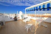 Stylish Top-Floor Apartment with Private Solarium  (3)