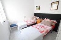 Stylish Top-Floor Apartment with Private Solarium  (10)