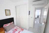 Stylish Top-Floor Apartment with Private Solarium  (12)