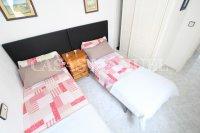 Stylish Top-Floor Apartment with Private Solarium  (11)