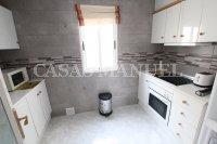 Stylish Top-Floor Apartment with Private Solarium  (14)