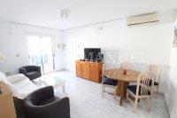 Stylish Top-Floor Apartment with Private Solarium  (1)