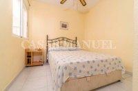GF Apartment in Jardin del Mar (4)