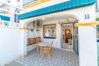 GF Apartment in Jardin del Mar (2)