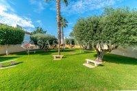 GF Apartment in Jardin del Mar (1)