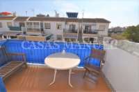 Top Floor Apartment with Private Solarium (8)