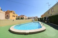 Top Floor Apartment in El Chaparral (6)